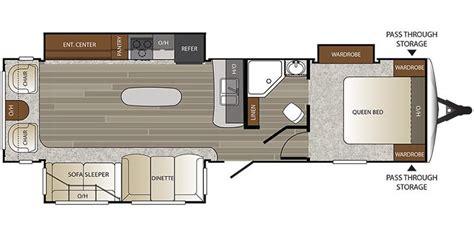 outback rv floor plans keystone outback rv floor plans carpet vidalondon