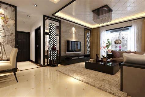 living room wall decor ideas interior design