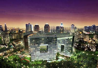 rent appartment singapore apartment rental singapore a guide to hot apartment rental districts in singapore