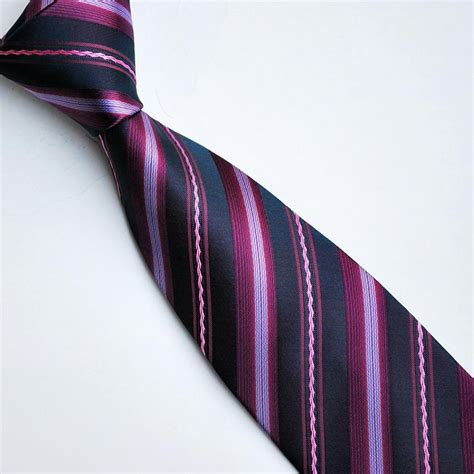 of color style ties best selling s day present