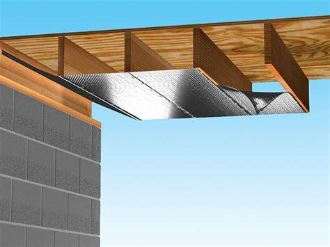 a tool shed rental sales terra hi viz performance work