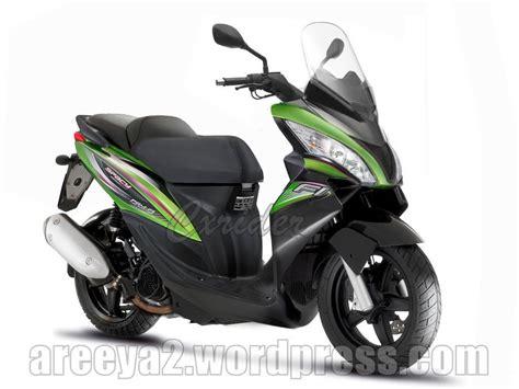 Sparepart Honda Spacy honda spacy spacy 125 technical data power torque fuel