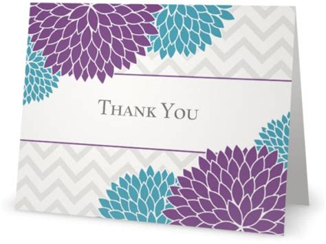 thank you card design template thank you card wedding vista print thank you cards thank