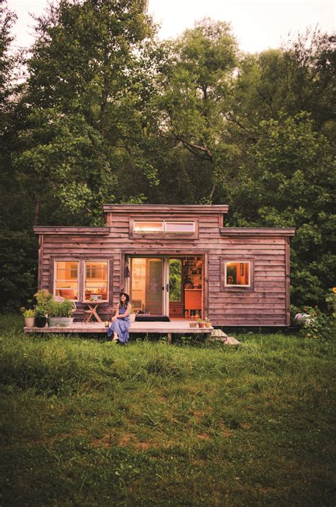 flower cottage columbus nc best 25 tiny house exterior ideas on