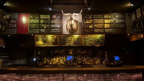 top bars los angeles the bar greatest hits list the 26 best bars in los