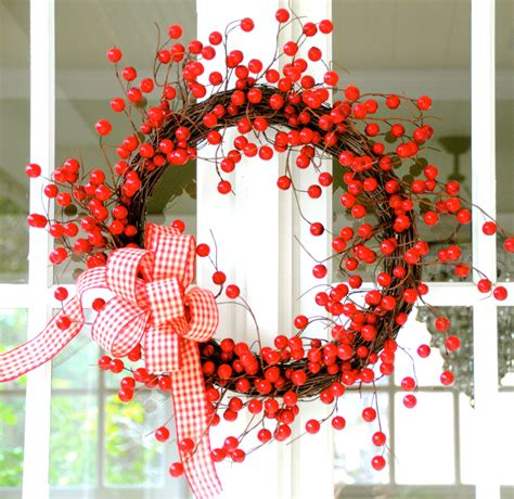 Handmade Craft Items - 20 melting handmade s wreaths style