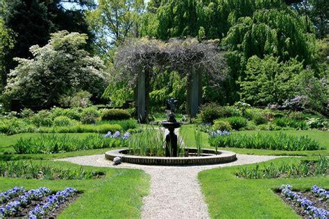 costruzione giardini costruzione giardini progettazione giardini come