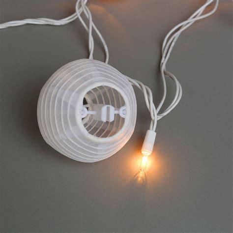 plug in string lights lights com string lights decorative string lights