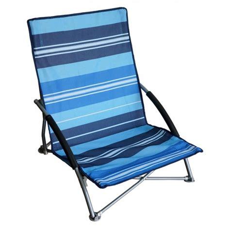 chaise de plage basse pliante pas cher achat avenue de