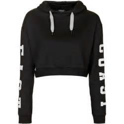 best black best 25 black hoodie ideas on