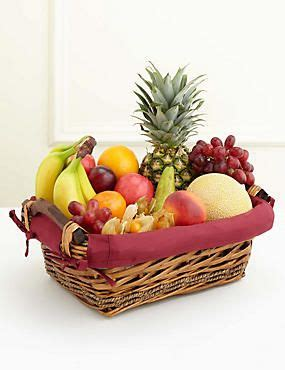 marks and spencer xmas food gifts luxury fruit basket marks and spencer fruits fruits fruit gifts gift baskets basket