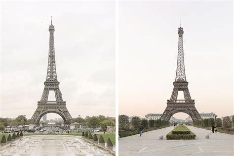 pictures  paris replica  china