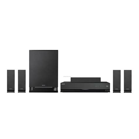 Home Theater Cina sony 5 1 channel 3d home theater china wholesale