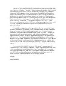 A Personal Essay Exle by Exles Of A Personal Statement For High School