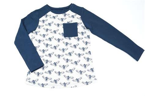 Snoppy Sweater Navy Mat Baby Terry 59 beste afbeeldingen naaipatronen of idee 235 n