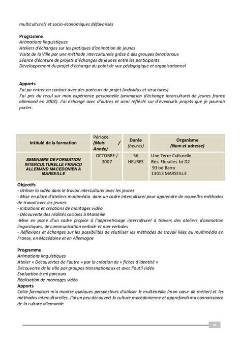 Exemple De Lettre Pour Remonter Le Moral Rapport Moral Association Gratuit