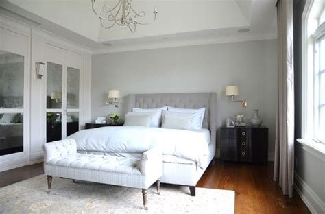 Gray Owl Bedroom Stunning Is The Wall Colour Gray Owl