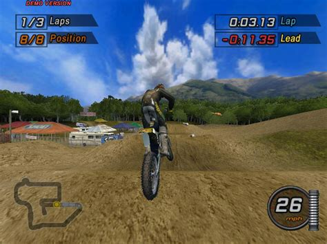 freestyle motocross game 100 freestyle motocross game welcome to the team