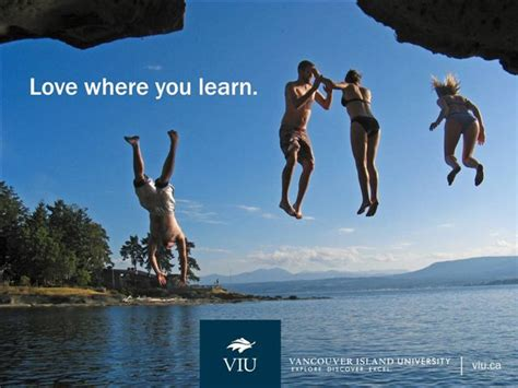 Viu Mba Fees by Viu Downloads International Student Office