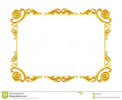 layout artist synonym list of synonyms and antonyms of the word frame designs