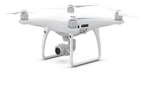Drone Dji Phantom 1 idj phantom