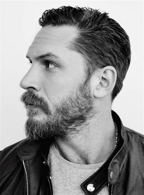 young man with beard wallpaper tom hardy 2015 toronto film festival photoshoot tom hardy