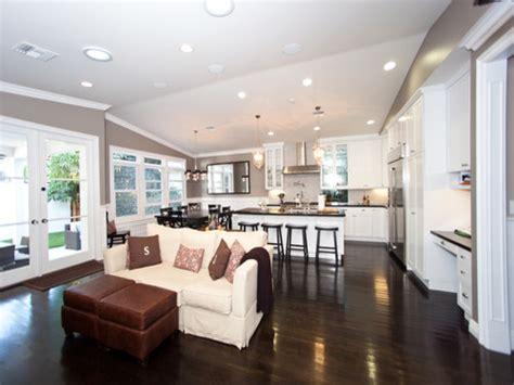 open kitchen living room kitchen cabinet design singapore photo gallery joy