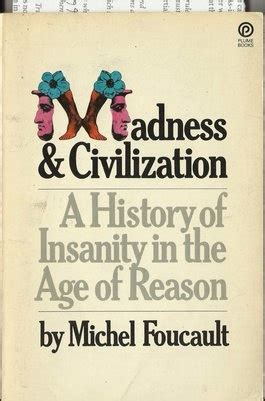 libro madness and civilization the comfy chair massacre killing time and chairs with words you re an accomplice