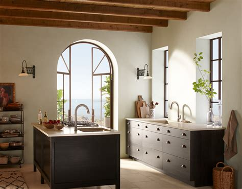 rta kitchen cabinets reviews rta kitchen cabinets reviews rta kitchen cabinets review