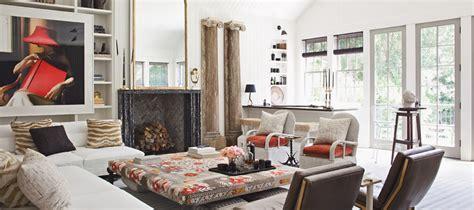 luxury mansions celebrity homes gwyneth paltrow chris celebrity style gwyneth paltrow