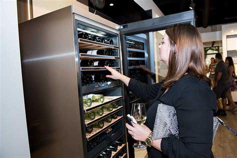 Miele Kitchen Design kitchen design an evening with miele