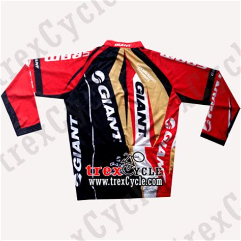 Jersey Sepeda Gian trexcycle jual jersey sepeda gunung dan sepeda balap jersey sepeda murah gold