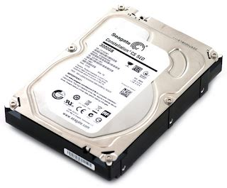 Hardisk V 5 Hardisk Yang Berkualitas Baik Ahs Tech