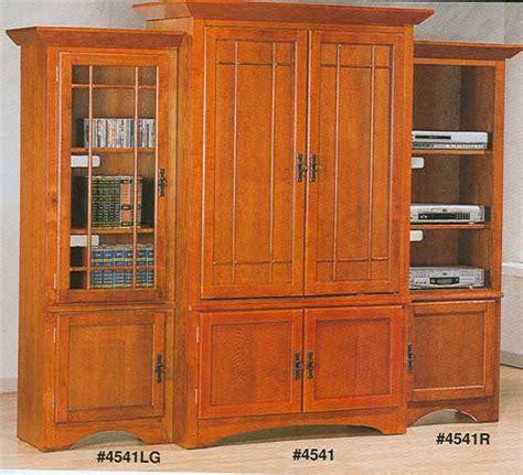 flat screen tv armoire entertainment center armoire extraordinary entertainment center armoire ideas