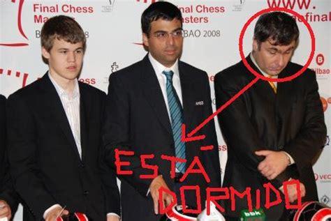imagenes de negras graciosas fotos graciosas y curiosas del ajedrez ajedrez 32
