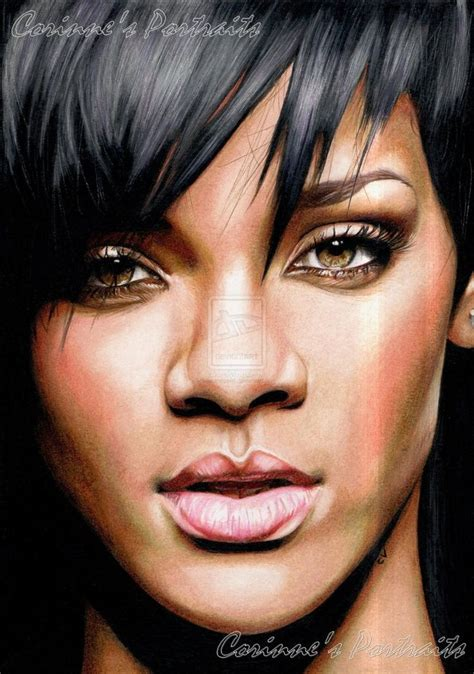 realistic portrait done by chris 1000 images about pencil of on