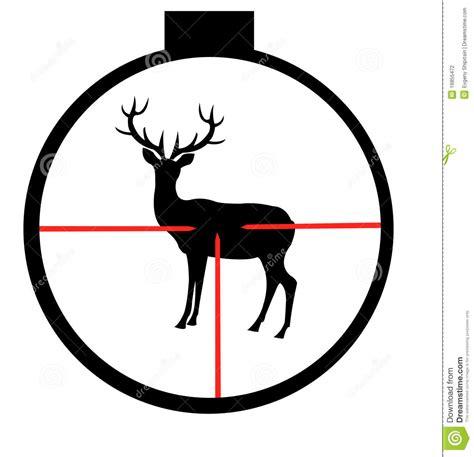 free clip hunters cliparts