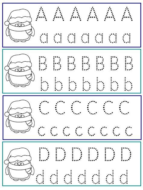 quante lettere ha l alfabeto inglese pregrafismo impariamo a scrivere con l alfabeto dell
