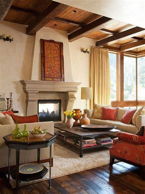 amazing tuscan living room designs interior god