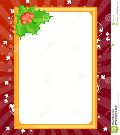 blank card stock templates blank template for greetings card stock images