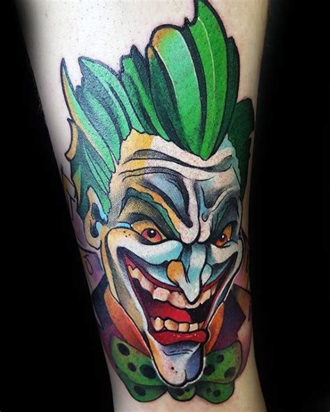jokers tattoo and piercing calgary best 25 guy tattoos ideas on pinterest inspiring