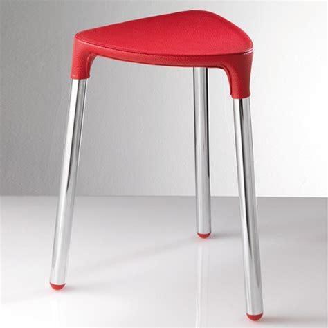 modern vanity stool for bathroom yannis bathroom stool modern vanity stools and benches