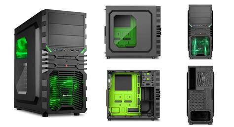 ordinateur bureau gamer pas cher ordinateur bureau gamer pas cher 28 images ordinateur