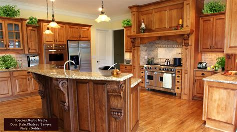 100 amish kitchen cabinets pa autumn in amish amish made kitchen bathroom furniture westchester