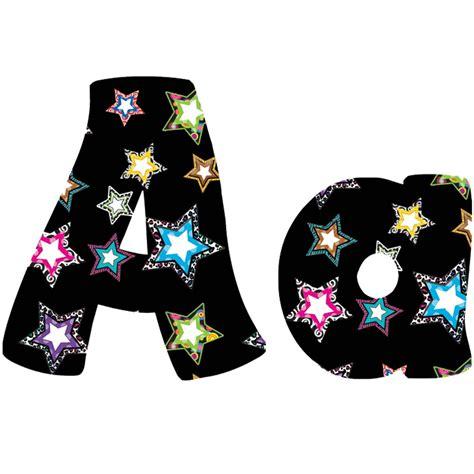 Letter Display fancy lettering alphabet lettering