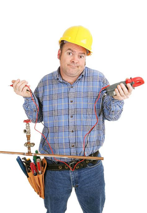 Plumbing Subcontractor does my subcontractor need to carry workers compensation in illinois brent m