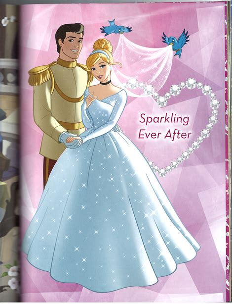A Tale For You The Princess tale momments poster book disney princess photo 38334443 fanpop