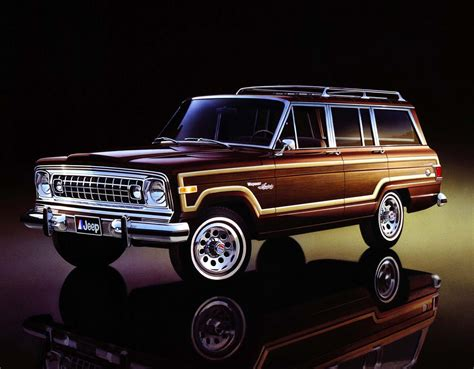 wagoneer jeep jeep will show new grand wagoneer to dealers this summer