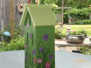 How To Catch A Frog In Your Backyard Bird Houses