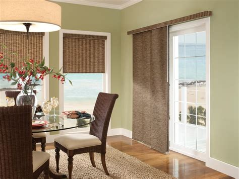 window treatments for sliding glass doors with vertical blinds vertical blinds for sliding glass doors window treatment